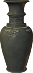 Vases_PNG (54).png