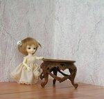 кукольная мебель,мебель для кукол