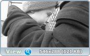 http//img-fotki.yandex.ru/get/9515/46965840.8/0_d3994_879d0bca_orig.jpg