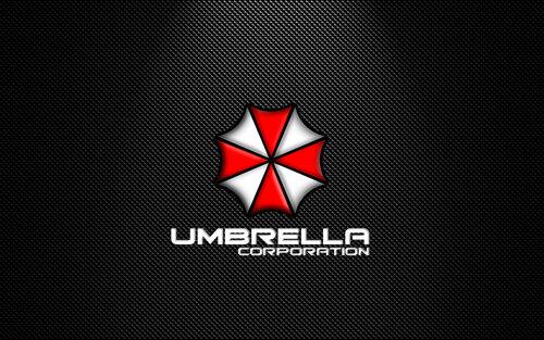 Umbrella Characters Pack 0_cd9e2_164a4b72_L