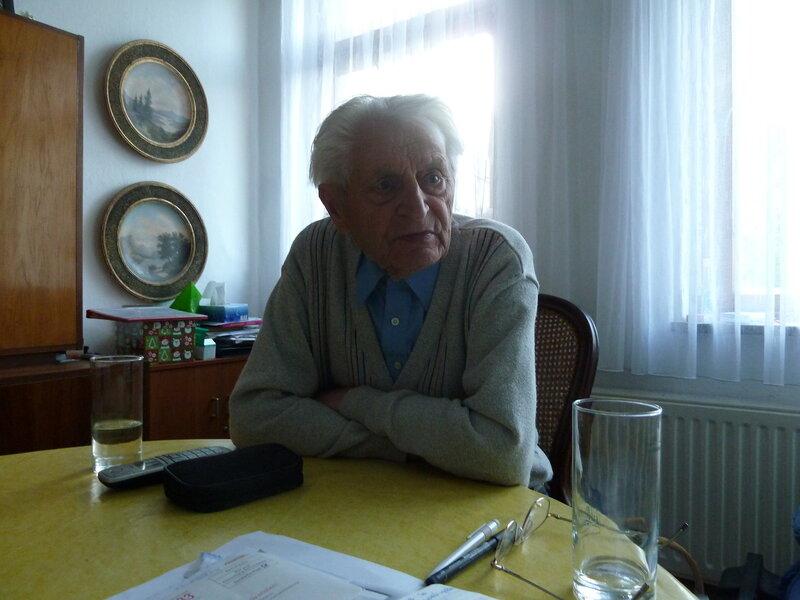 Пенсионная система Украины сегодня стоит перед колоссальной катастрофой, - Рева - Цензор.НЕТ 9027