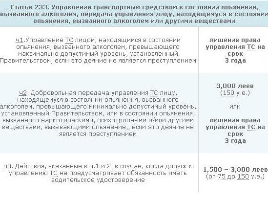 0_afa67_fee32f2d_XL.jpg