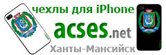 acses.net ����� ��� iPhone & iPad