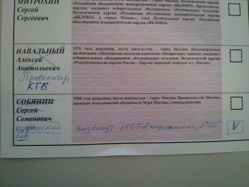 Эссе россия как суверенное государство приобретения и потери 8172
