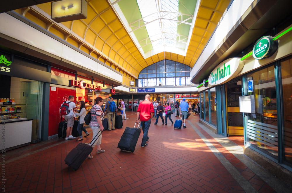 Hauptbahnhof-(12).jpg