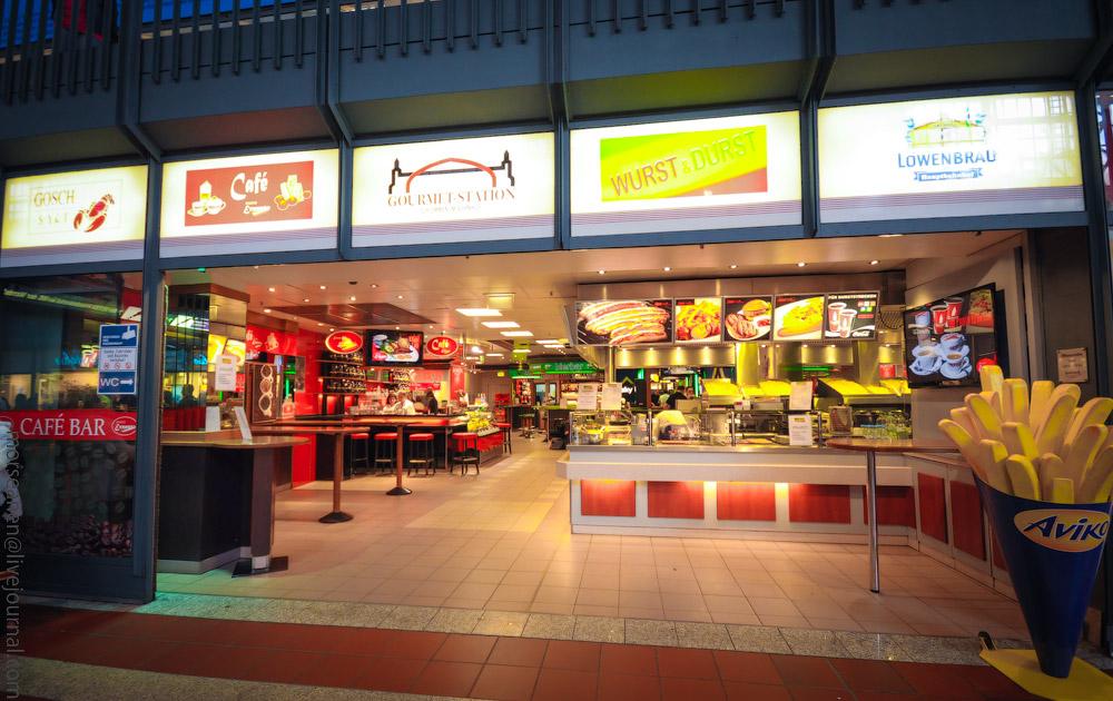 Hauptbahnhof-(17).jpg