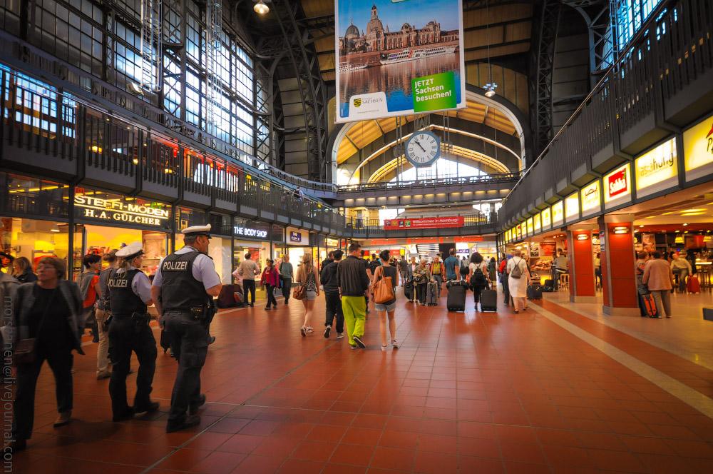 Hauptbahnhof-(18).jpg