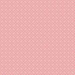 bld_myoldjalopy_patternpaper11.jpg