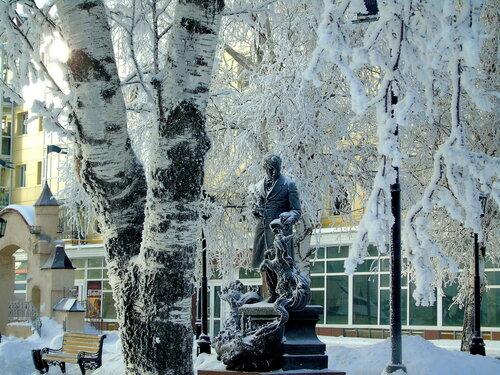 Тобольск. DSC04947.jpg