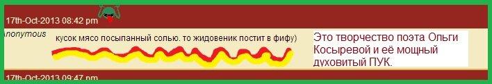 Булгаков, Косырева, шашлык