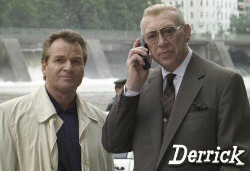 Сериал Деррик / TV series Derrick 0_b9fc1_fa4a0ed3_L