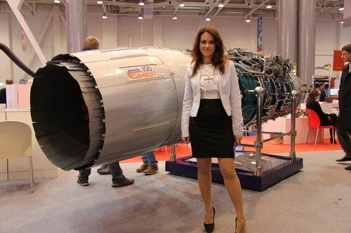 Мисс ВТТВ Омск 2013