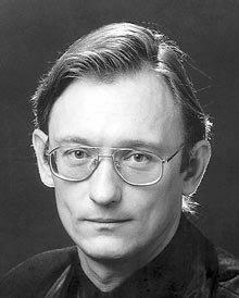 Сергей Селеменев