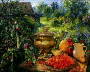 http://img-fotki.yandex.ru/get/9516/131884990.50/0_aca76_1c5cf7c9_M.jpg