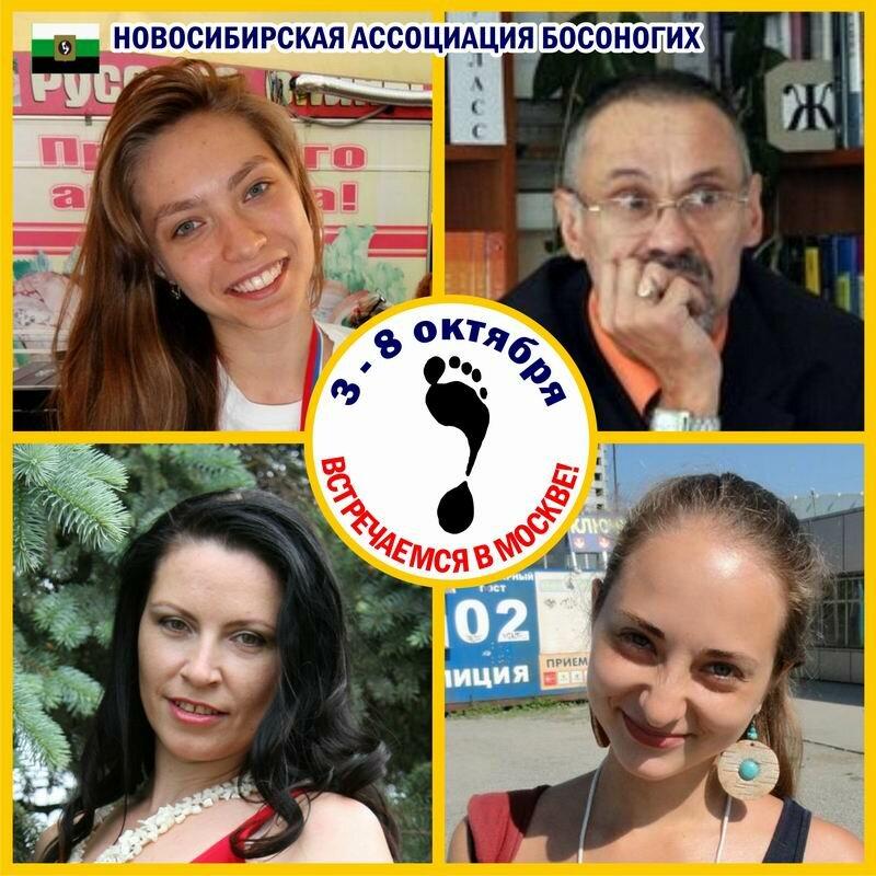 http://img-fotki.yandex.ru/get/9516/13753201.20/0_858de_6b52940d_XL.jpg