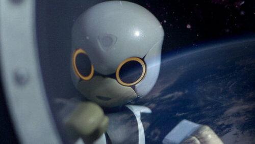 Япония отправит в «свободное плавание» свой космический корабль