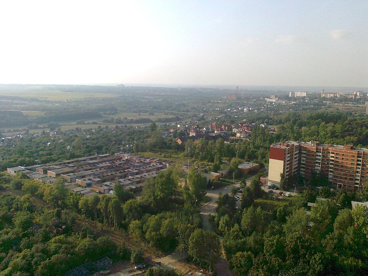 http://img-fotki.yandex.ru/get/9516/162482795.4/0_bc73b_979ed48a_XXXL.jpg