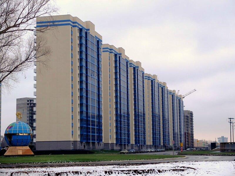 пл. Куйбышева, чапаевская, ЖК Волгарь 367.JPG
