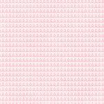 lliella_BabyGirl_Paper2.jpg