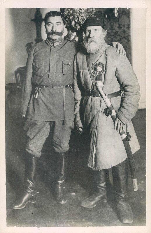 Буденный и Ф.С, Гуляев-Сусанин.JPG