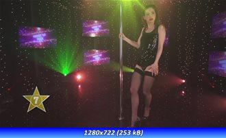 http://img-fotki.yandex.ru/get/9516/224984403.9d/0_bd8ac_3ad33fbe_orig.jpg