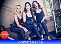 http://img-fotki.yandex.ru/get/9516/224984403.a0/0_bd989_c6ea76cd_orig.jpg