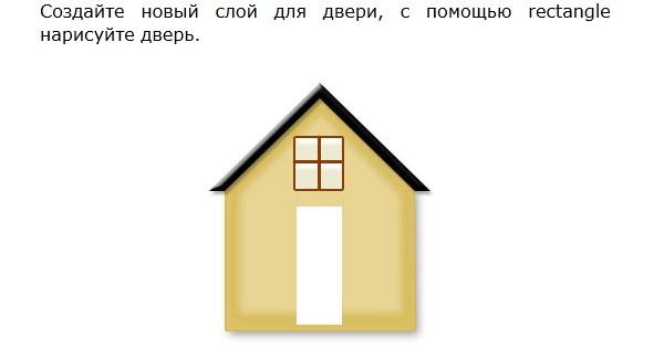 https://img-fotki.yandex.ru/get/9516/231007242.1d/0_1151cb_af3092be_orig