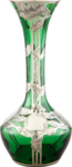 Vases_PNG (59).png