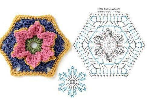 Crochet_Motifs_171.jpg