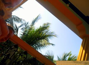 Индия, Фотоальбом, фотографии Валентины Ланы