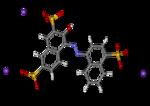 Amaranth_(dye)-21169821.png