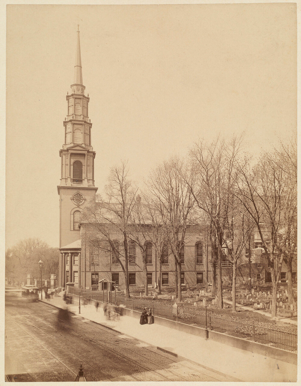 1860 - 1869