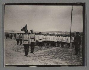16. Григорий Васильевич Татаркин