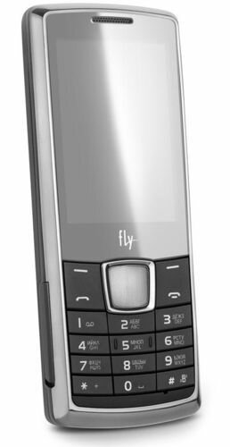 Fly MC170 DS (лицевая сторона)
