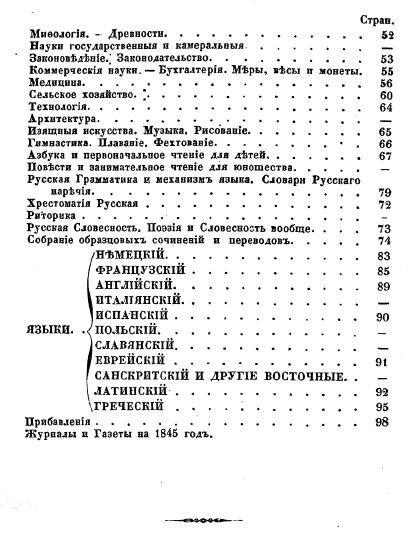 Библиотека классических книг для образования 0_ea07f_a49fd161_XL