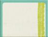 ezane-youaremyhappy-card3.png