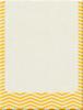 ezane-youaremyhappy-card6.png