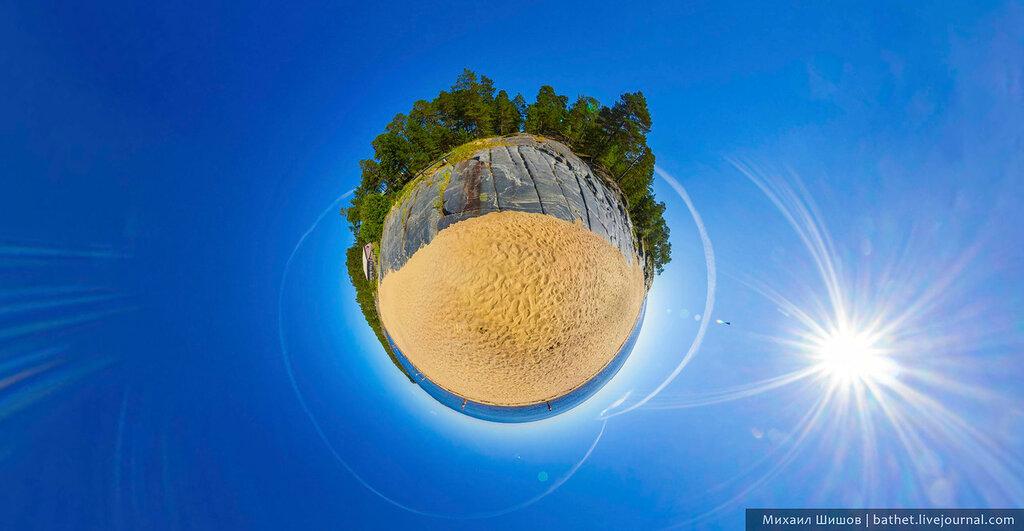 камни и песок.jpg