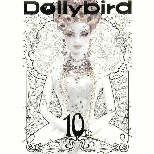 Dollybird lingerie