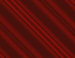 0_c35e0_2b5b51a7_XL.png
