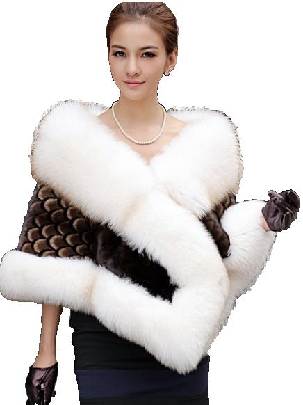 http://img-fotki.yandex.ru/get/9542/131624064.4bb/0_ce375_867c3e26_XL.png