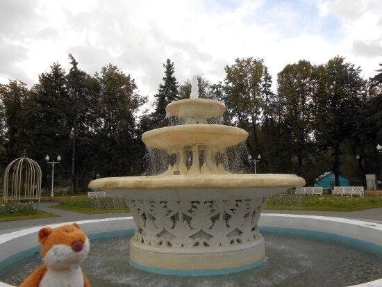 http://img-fotki.yandex.ru/get/9542/136123820.8/0_ba64d_52c8cd7e_XL.jpg