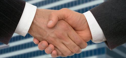 Daimler и Renault-Nissan расширяют свое сотрудничество