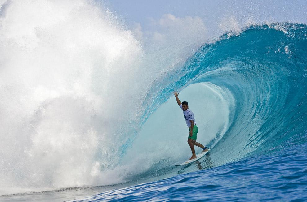 картинки море и серфинг