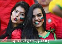 http://img-fotki.yandex.ru/get/9542/14186792.19/0_d8968_1c7fd202_orig.jpg