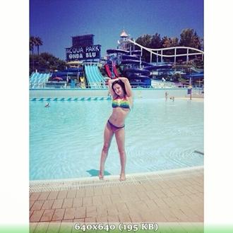 http://img-fotki.yandex.ru/get/9542/14186792.4c/0_da4d1_d3d101c8_orig.jpg