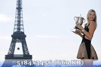 http://img-fotki.yandex.ru/get/9542/14186792.6/0_d6f10_f5f06ef_orig.jpg
