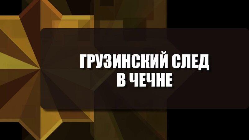 0_c5135_4ec9c8d5_XL.jpg
