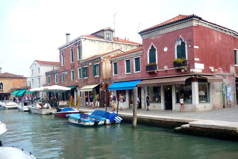 Италия 2011г. 27.08-10.09 1370.jpg