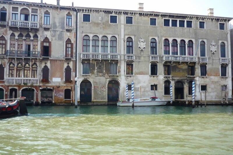 Италия  2011г.  27.08-10.09 873.jpg